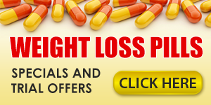 free trial weight loss pills.