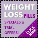 Diet